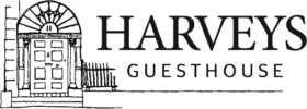 Harveys Guesthouse